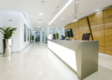 virtual office in dubai